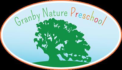 Granby Nature Preschool